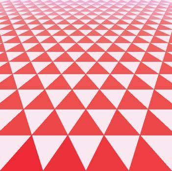 Vector Pattern 124
