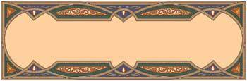 Patterns Vector 235