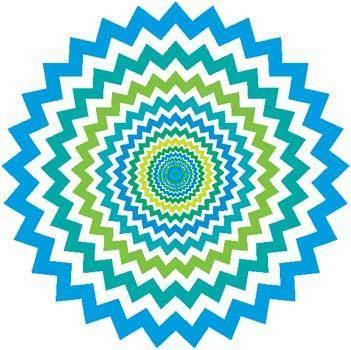 Patterns Vector 249