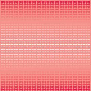 free vector Vector Pattern 92
