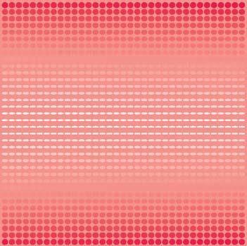 Vector Pattern 92