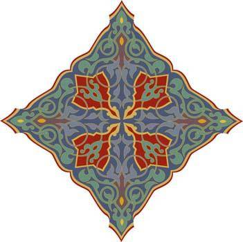 Patterns Vector 223