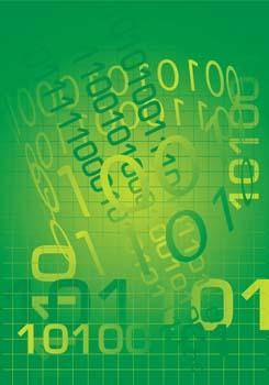 free vector Pattern Vector 58