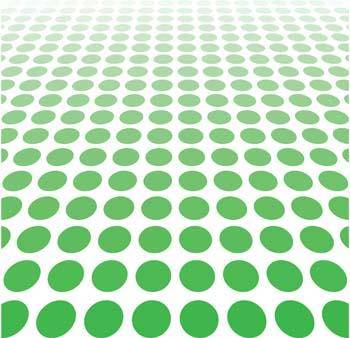 free vector Vector Pattern 16