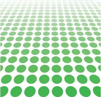 Vector Pattern 16