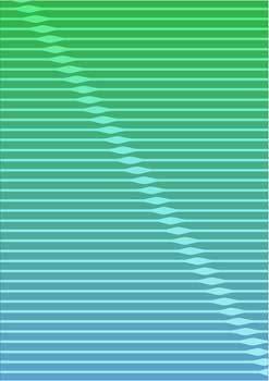 free vector Pattern Vector 20