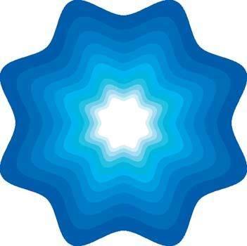 Patterns Vector 130