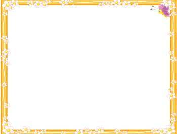 free vector Frame Vector Pattern 26