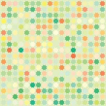 free vector Vector Pattern 61