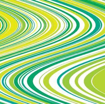 Vector Pattern 136