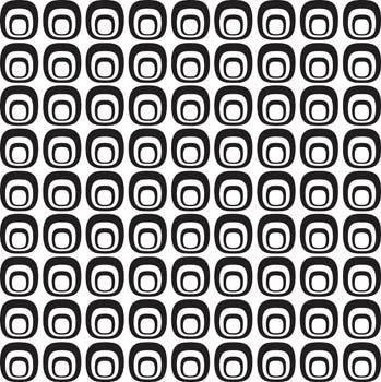 Vector Pattern 9
