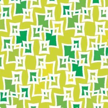 Vector Pattern 115