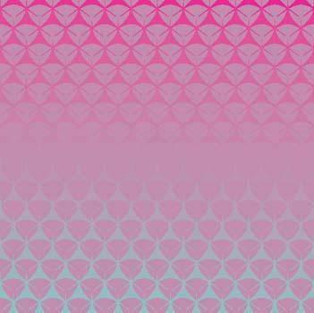 free vector Vector Pattern 127