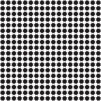 free vector Vector Pattern 58