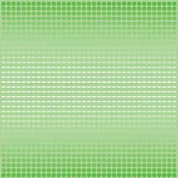 free vector Vector Pattern 93