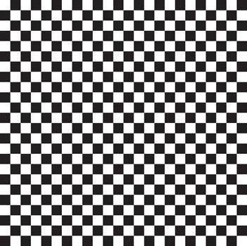 Vector Pattern 1