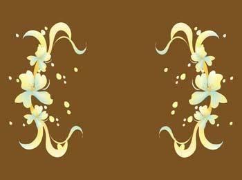 Patterns Vector 19