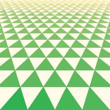 free vector Vector Pattern 125