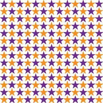 free vector Vector Pattern 133