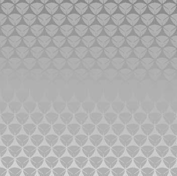 free vector Vector Pattern 126
