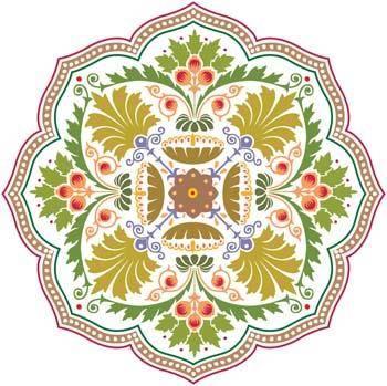 Patterns Vector 144