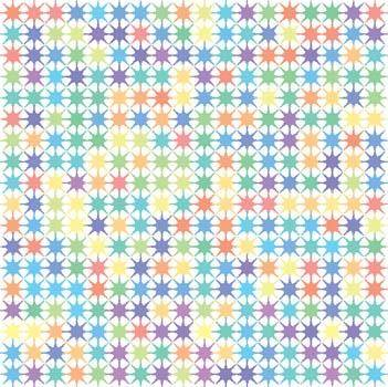 free vector Vector Pattern 49