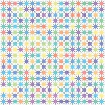 Vector Pattern 49