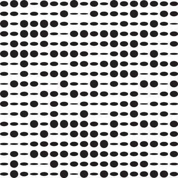 free vector Vector Pattern 35