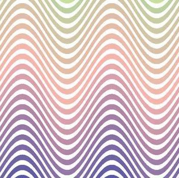 Vector Pattern 65