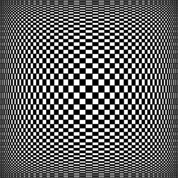 Vector Pattern 78