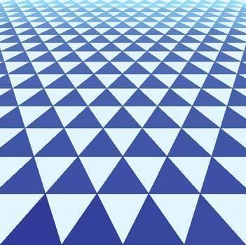 Vector Pattern 123
