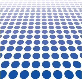 Vector Pattern 17