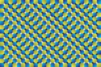 Pattern Vector 2