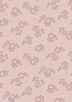 free vector Pattern Vector 47