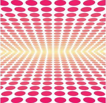 Vector Pattern 13