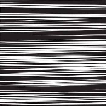 Vector Pattern 27