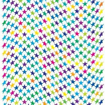 free vector Vector Pattern 139