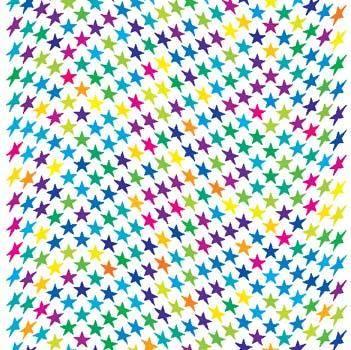 Vector Pattern 139