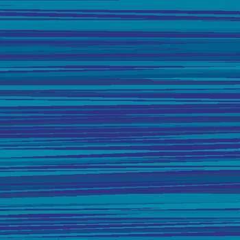 Vector Pattern 29