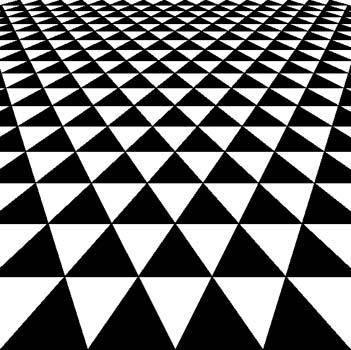 Vector Pattern 122