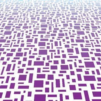 Vector Pattern 71