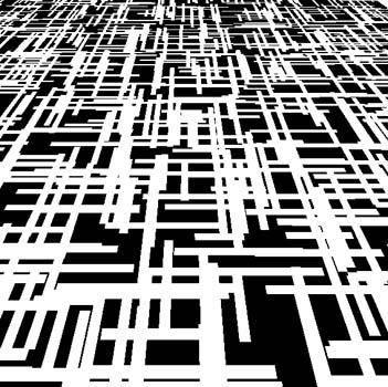 Vector Pattern 110
