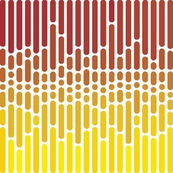 free vector Vector Pattern 104