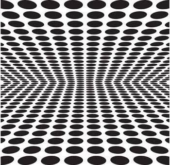 Vector Pattern 11