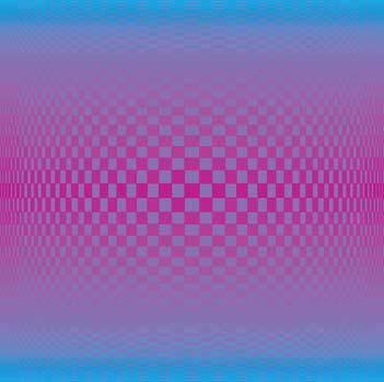 Vector Pattern 80