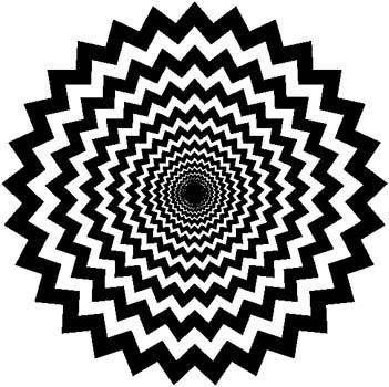 Patterns Vector 251