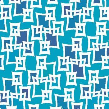 free vector Vector Pattern 116
