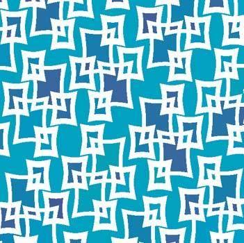 Vector Pattern 116