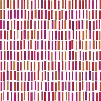 Vector Pattern 32