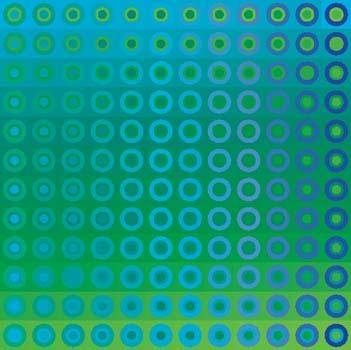 Vector Pattern 101